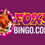 Colossal bonuses and huge jackpots with Foxy Bingo