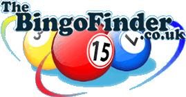 The Bingo Finder